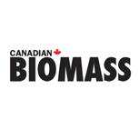 Canadian Biomass