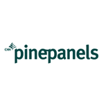 Pinepanels